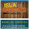 ISLA COCO'S BAR & GRILL thumb