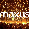 Maxus Global Media thumb