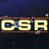 UT Center for Space Research