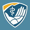 Rocky Mountain University of Health Professions (RMUoHP)