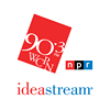 90.3 WCPN ideastream®
