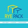 RyePack