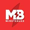 MinuteBuzz Alive
