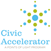 Points of Light Civic Accelerator
