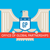 Secretary's Office of Global Partnerships