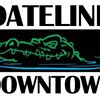 Dateline Downtown
