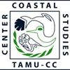 Center for Coastal Studies