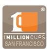 1 Million Cups - San Francisco