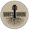 WVTF Roots Down
