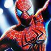 Spider-Man On Broadway