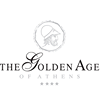 The Golden Age Hotel Of Athens