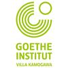 Goethe-Institut Villa Kamogawa