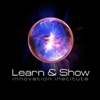 Learn and Show - Innovation Institute
