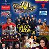 Colombian Fest International