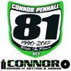 Connor Concrete Cutting & Coring