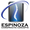 Espinoza Chiropractic Concepts Ltd., Llp.