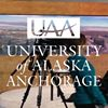 Journalism and Communication at UAA