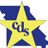 Missouri Community Development Society