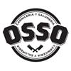 OSSO - Restaurante & Carnicería
