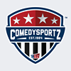 CSz Quad Cities - Home of ComedySportz