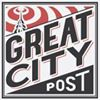 Great City Post thumb