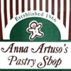 Anna Artuso's Pastry Shop