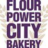 Flour Power City Bakery