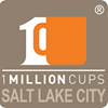 1 Million Cups Salt Lake City