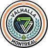 Coop Fermes Valhalla - Montréal