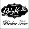 Bixby Knolls Broker Tour