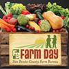 San Benito County Farm Day