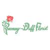 Rosemary - Duff Florist