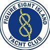 Figure 8 Island Yacht Club