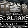 St Albans Sanatorium
