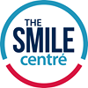 The Smile Centre'