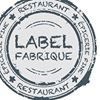 Label Fabrique