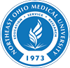 Northeastern Ohio University College of Medicine