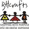 BHcrafts