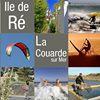 Office de Tourisme de La Couarde sur Mer