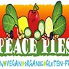 Peace Pies-Encinitas
