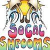 SoCal Shrooms