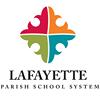 Lafayette Parish School System