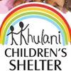 Khulani Children's Shelter