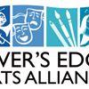 River's Edge Arts Alliance