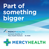 Mercy Health - Youngstown