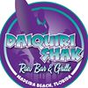 Daiquiri Shak Raw Bar & Grille Madeira Beach