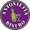 Antonietta's Bar & Restaurant