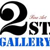 2 Street Gallery