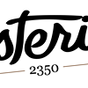 Osteria 2350 Pittsburgh
