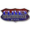 Clive's Roadhouse Blaine